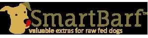 logo_small1