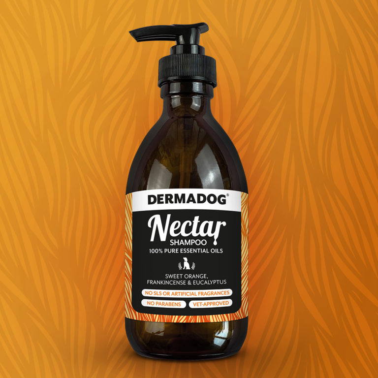 Shampoo_Nectar-768x768