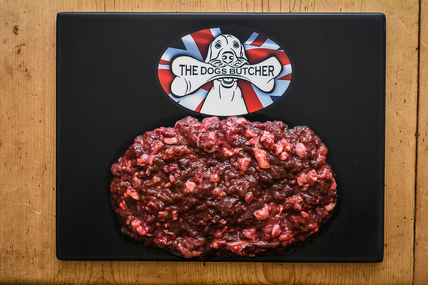 OFFAL-MINCE-1