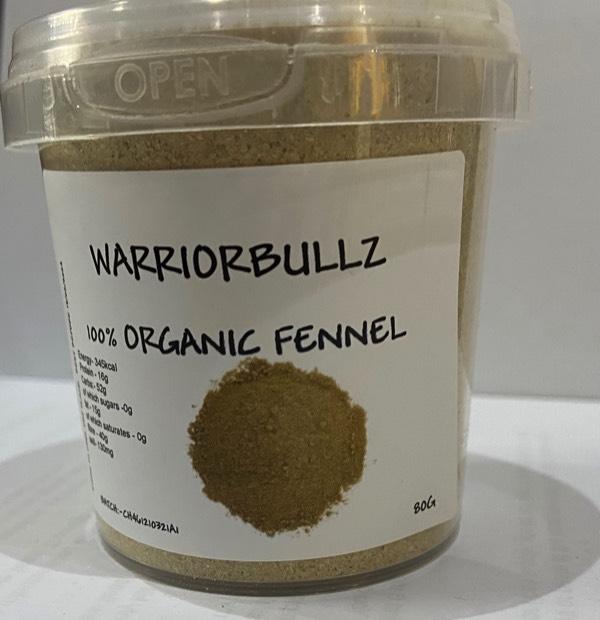 wb-fennel